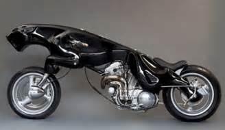 Does Bugatti Make Motorcycles Jaguar Quot Leaper Quot Motorcycle Finally Finished Jaguar