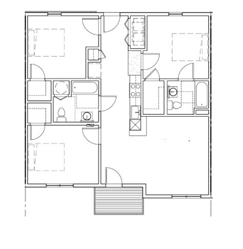 knoxville 1 bedroom apartments 1 bedroom apartments in knoxville 28 images one bedroom apartments knoxville tn