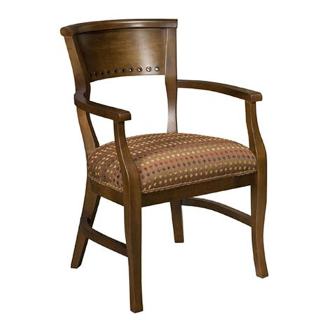 upholstering dining chairs style upholstering 112a dining chair collection dining