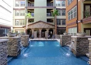 westside el paso el paso tx apartments for rent