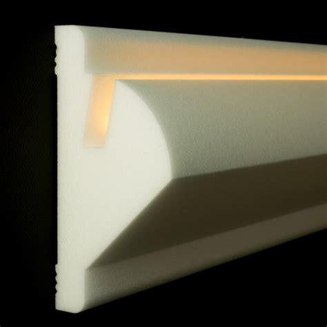 led stuckleiste led stuckleiste das beste aus wohndesign und m 246 bel