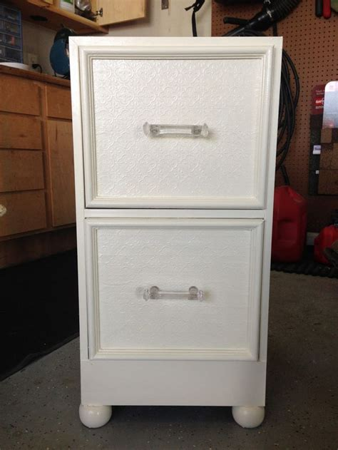 used file cabinets near me file cabinets buy used file cabinets 2017 design used 4