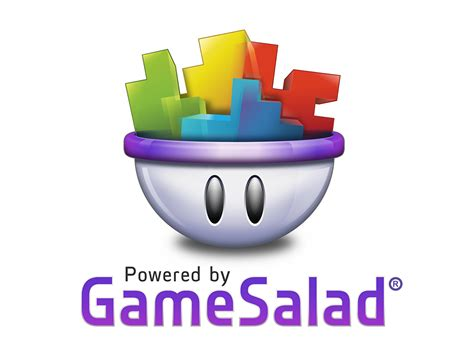 themes for gamesalad gamesalad engine indie db