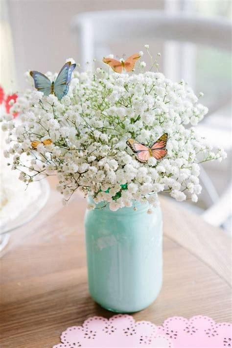 spring diy 30 beautiful diys for your spring decoration 2017