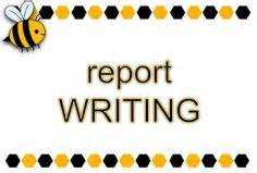 1000 images about report writing on report