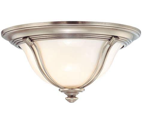 mar fans lighting 91 best ceiling lights images on ceiling ls
