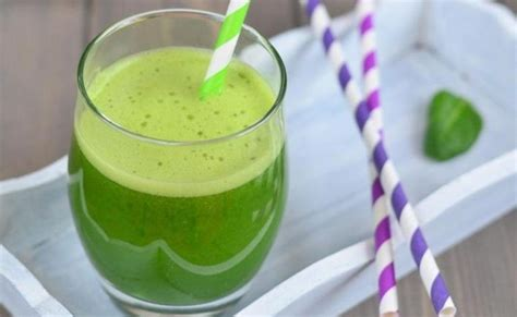 Home Made Detox Drink Recipes by 17 Best Detox Drinks For Cleansing And Weight