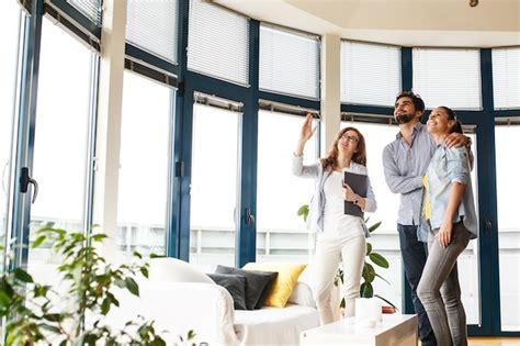 top      buying  house zing blog