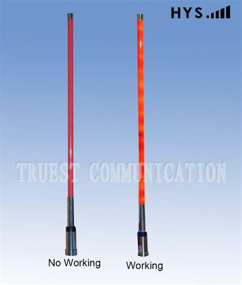 Antena Led led light vhf uhf ham radio antenna tc fl300 buy ham