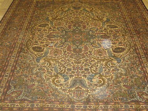 indian silk rugs indian silk carpets silk rugs handmade silk rugs silke carpet exporters