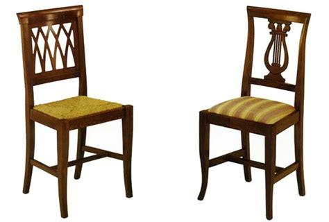 tavoli in stile antico stile antico progettazione e realizzazione di mobili su