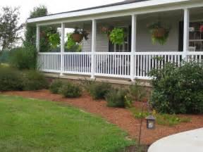 covered mobile home porch plans joy studio design