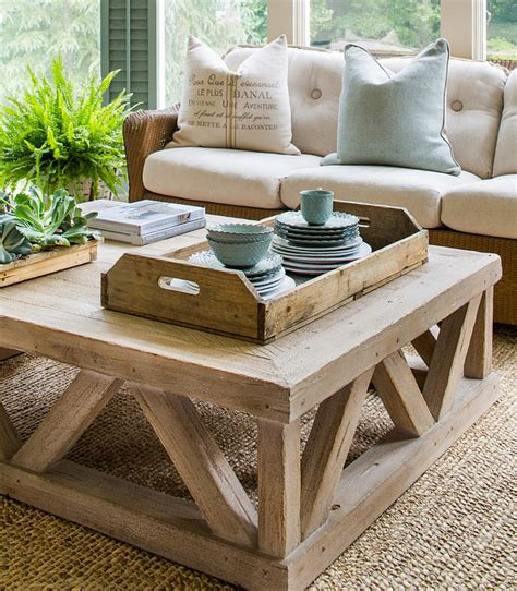 accessories for living room table living room table accessories 20 modern living room