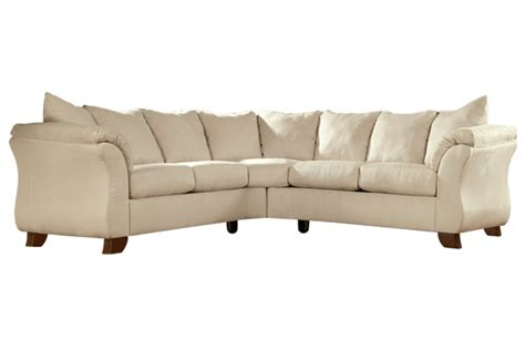 cheap couches in phoenix furniture stores in phoenix mesa scottsdale tempe