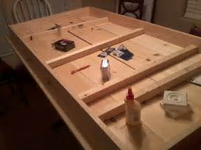Home Made Kitchen Table Wholesome And Kitchen Table Kitchen Table