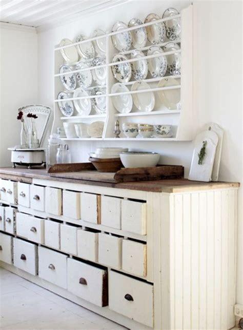 french farmhouse kitchen design french farmhouse decor on pinterest french farmhouse