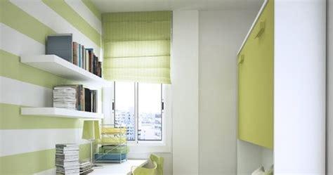 desain kamar kost sederhana tapi menarik desain kamar kost sederhana tapi menarik lowongan kerja