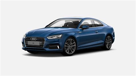 Audi Coup by Audi A5 Coup 233 Gt A5 Gt Audi
