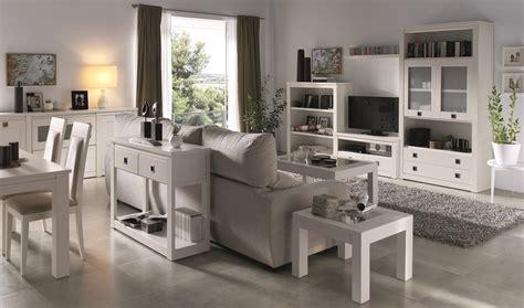 hogar muebles los pedroches part