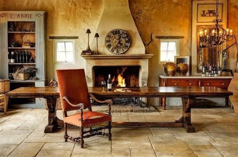 country homes and interiors moss vale 2018 australia s new food and wine destination on the rise 20 must do highlights of nsw southern