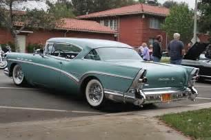 1957 Buick Roadmaster 75 1957 Roadmaster 75 Autos Weblog