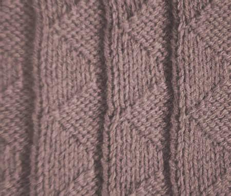 strickmuster decke strickanleitung babydecke zum stricken und h 228 keln