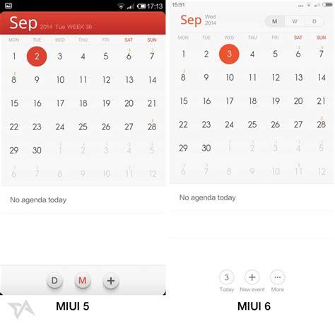 mi themes miui 6 review xiaomi mi 4 dengan skin android miui