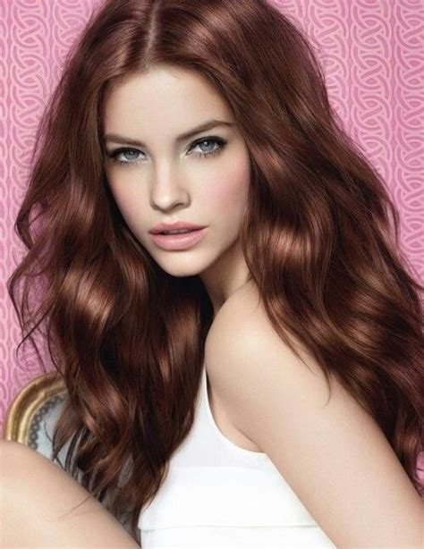 mahogany brown hair color pictures 1000 images about mahogany hair color on pinterest