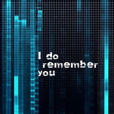 8tracks radio i do remember you 11 songs free and playlist