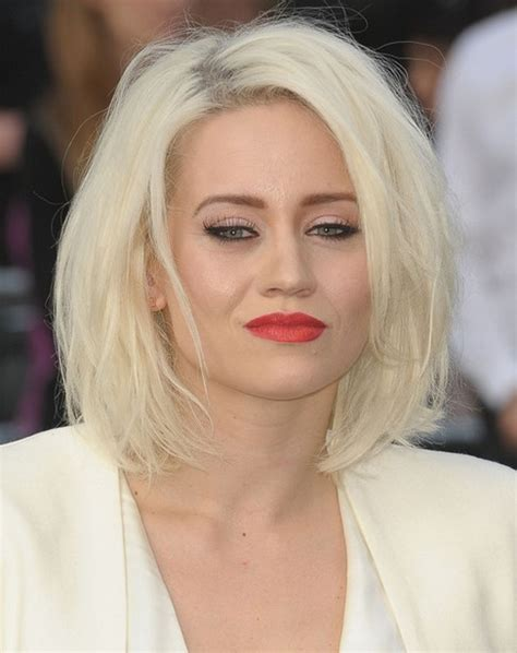 Medium Hairstyles 2014 by 80 Medium Hairstyles For 2014 Haircut Trends