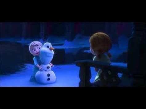 Baby Bedroom Set la reine des neiges anna et elsa quand elle m aimait