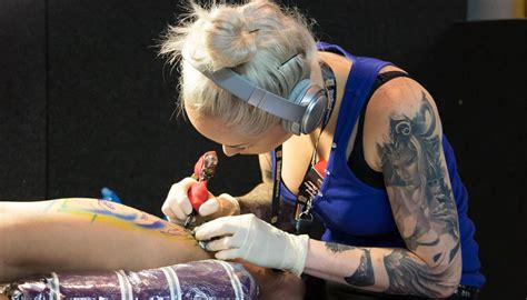 tattoo prices auckland auckland tattoo show