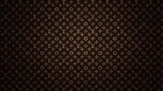 Wall Paper Louis Vuitton Backgrounds Wallpaper Cave
