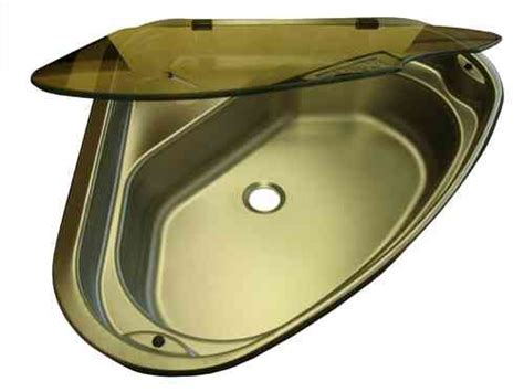 caravan kitchen sinks kitchen sinks for touring caravans caravan components