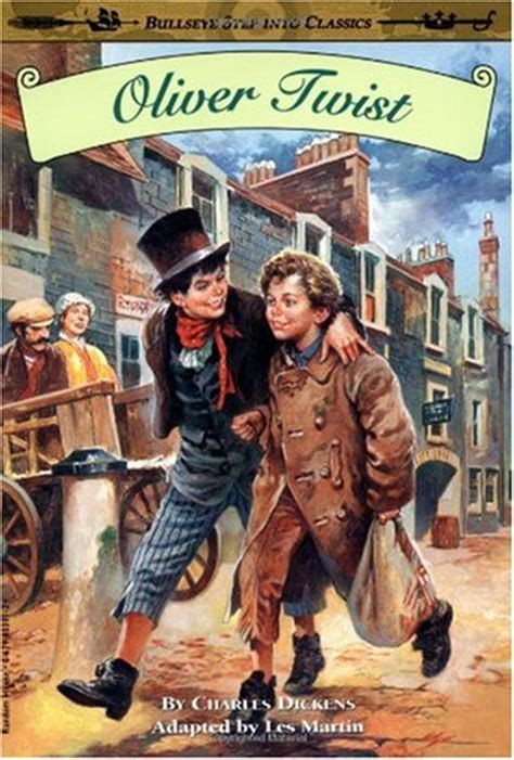 oliver loving a novel books oliver twist book quotes quotesgram
