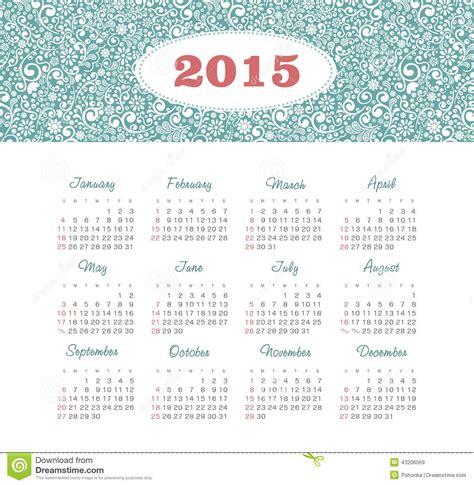 2016 4x6 yearly calendar printable free calendar