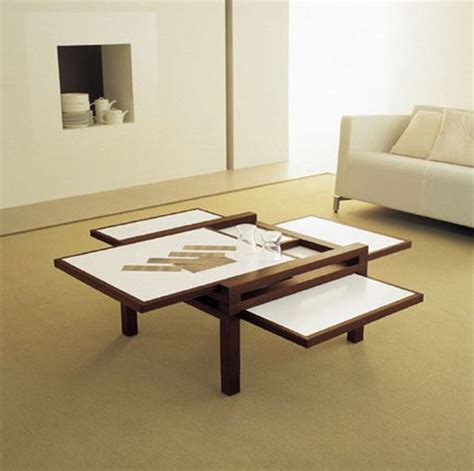 reclining sofa coffee table transforming coffee table black wood coffee table with
