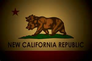 new california republic by gnarly gnome on deviantart