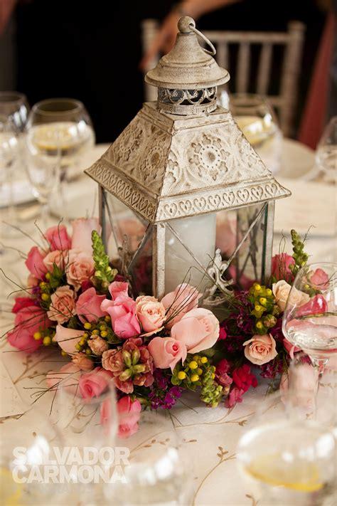 Lantern Centerpiece Elegant And Simple Way To Add Lanterns Wedding Centerpieces
