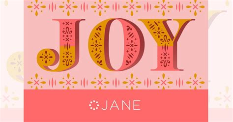 Jane Com Gift Card - stocking stuffer idea jane gift cards mylitter one deal at a time