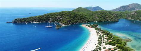 Fethiye Oludeniz Tours | Turkey Tours