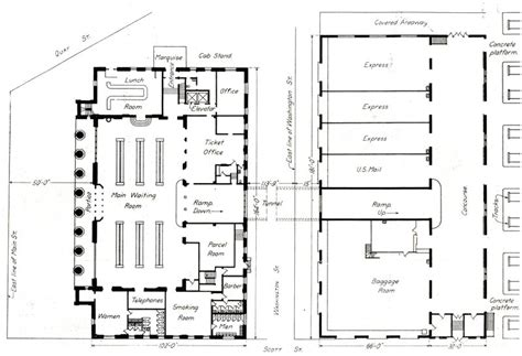chicago union station floor plan chicago union station floor plan 28 images chicago union station map my thesis chicago