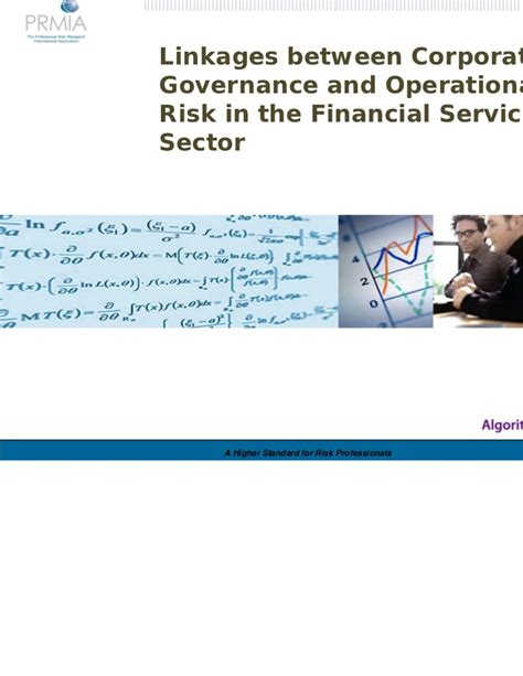 Difference Between Ca And Mba Finance by Erm Differences Between Sectors