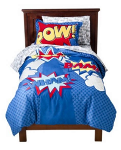you are my comforter circo comic duvet set 25 full size my frugal adventures