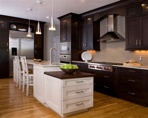 Best Sheen For Kitchen Cabinets 17 Best Images About Kitchen Bath Remodel On Cherry Kitchen Shaker Cabinets And Stains
