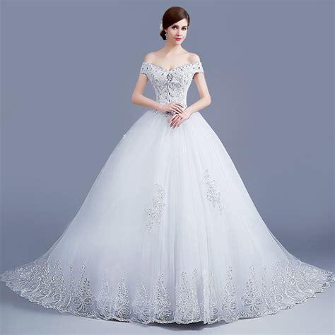 imagenes de vestidos de novia arabes mujeres 60 a 241 os ropa interior