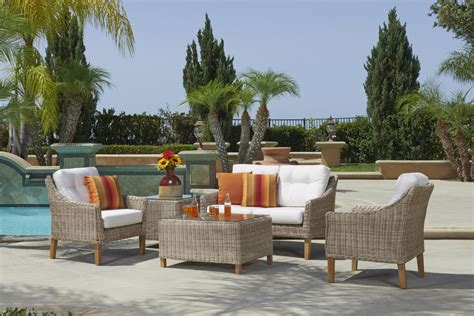 patio world temecula all weather wicker 171 patio world