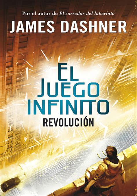 libro futbol el juego infinito maze runner virus letal dashner james sinopsis del libro rese 241 as criticas opiniones