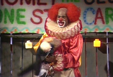 homey don t play that the story of in living color and the black comedy revolution books homey the clown don t play that photo gallery 2 mr