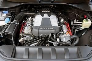 audi q7 redesign sports cars motor